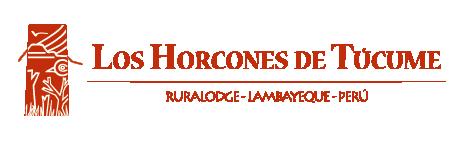 Los Horcones de Túcume